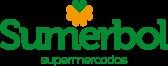 Sumerbol Supermercados