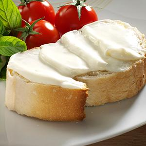 CREAM CHEESE CASEIRO