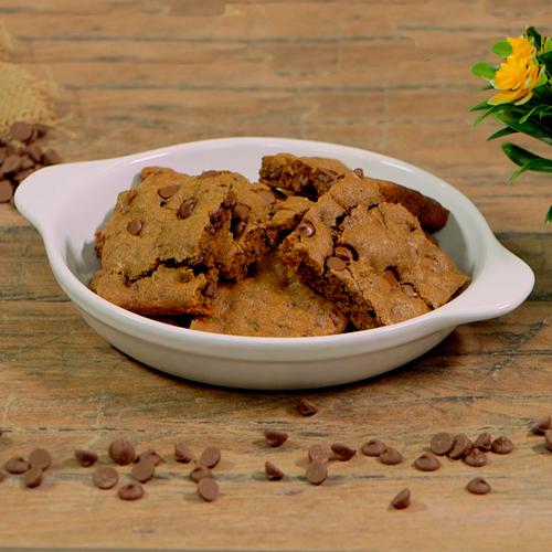 Cookie de Forno