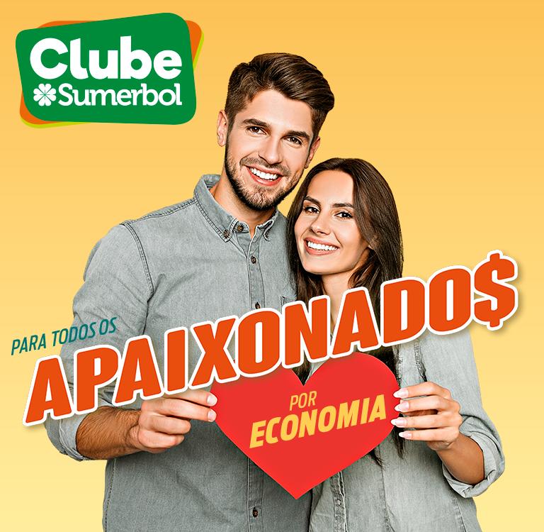 Clube Sumerbol