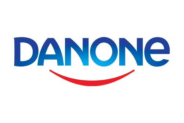 logos_0001_NOVO-Logo-Danone
