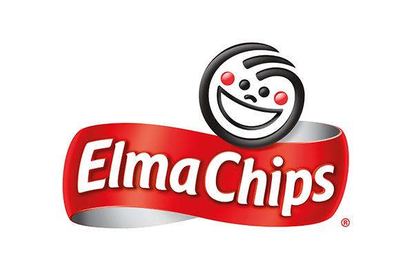 logos_0002_elma_chips