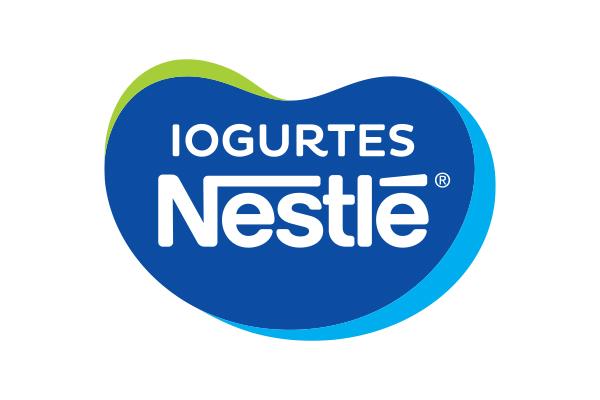 logos_0003_nestle