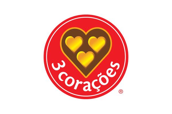 logos_0005_LOGO