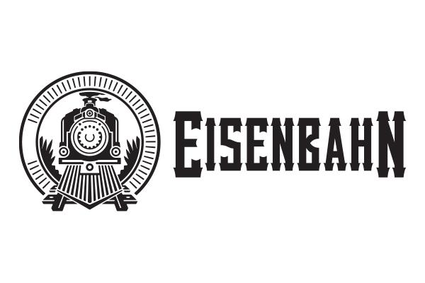 logos_0006_eisenbahn