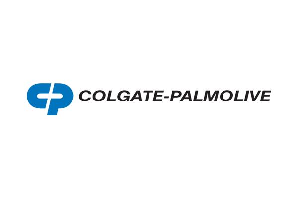 logos_0007_colgate