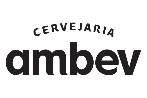 logos_0008_ambev